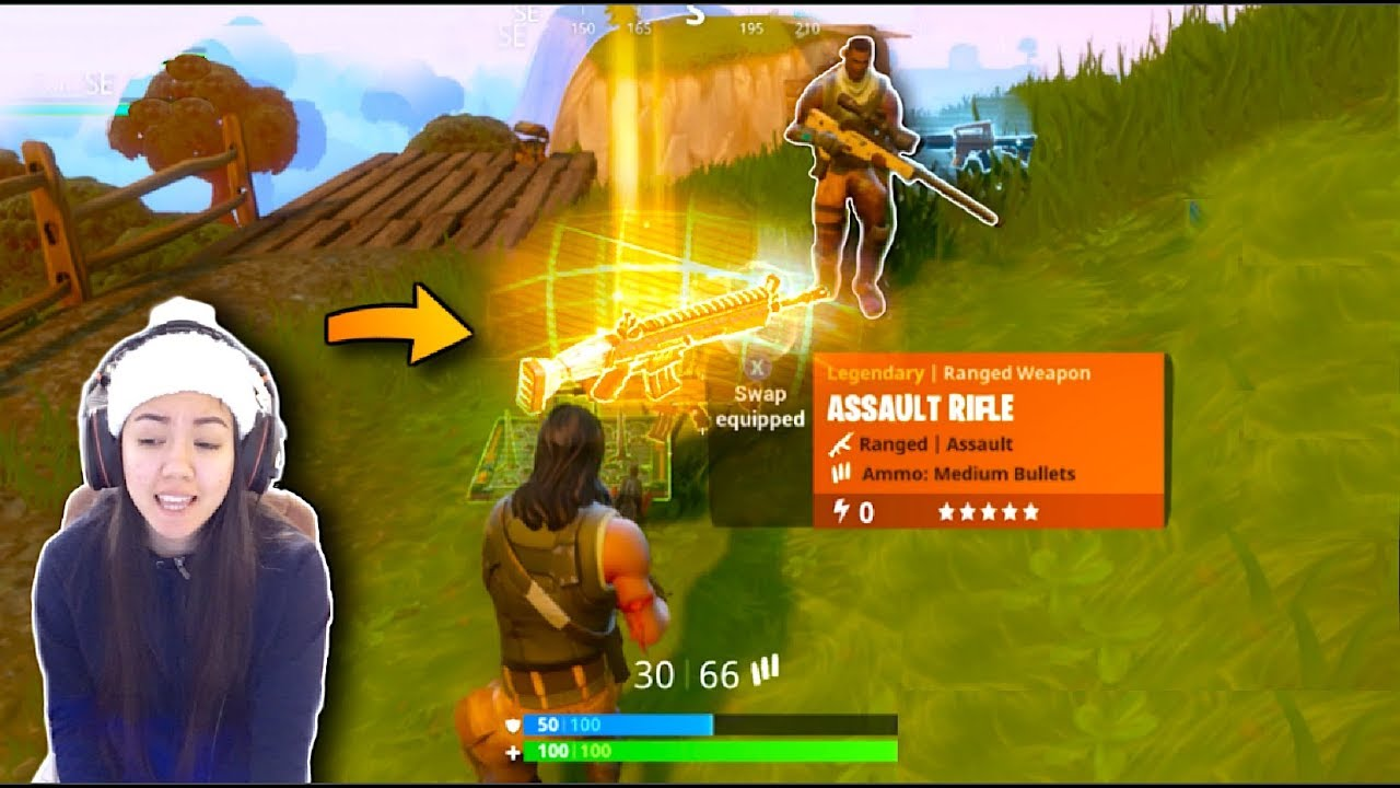 how to play duos in fortnite