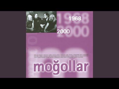 Moğollar - Dinleyiverin Gari