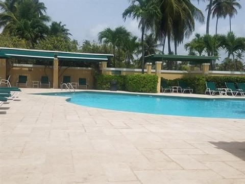MAKE YOUR OFFER!!! 16-0277 Property located in Cond. Beach Village, Humacao, P.R