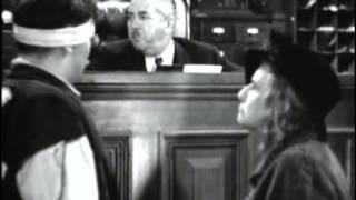 Lady By Choice (1934) - (TCM Movie Clip)