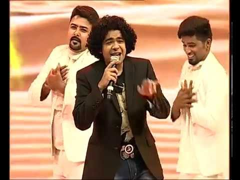 naresh iyer sings malare song from premam and mangalyam mmasouth radio mirchi fm kerala kochi malayalam malayali videos youtube popular   radio mirchi fm kerala kochi malayalam malayali videos youtube popular