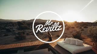 Play Feel My Love (feat. Rae Hall)
