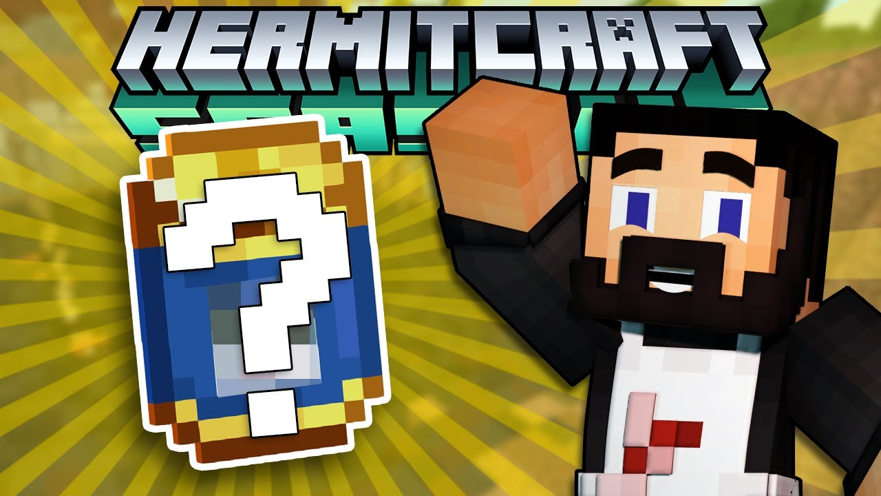 Download I've Created The Best Food In Minecraft! - Hermitcraft 8 - Episode 9
