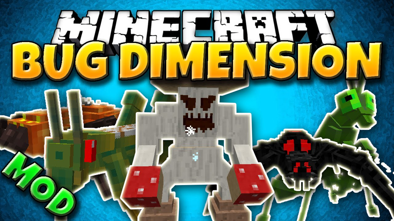 Minecraft Divine Rpg Dimension Drive