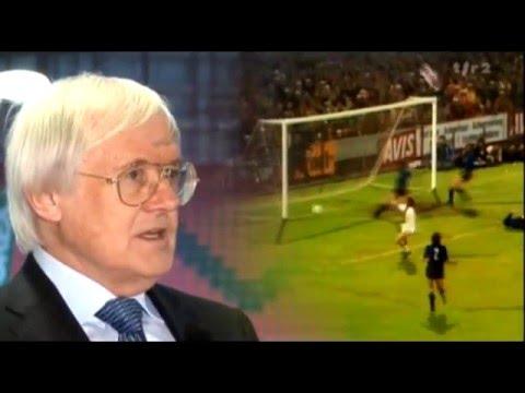 2011 - Au coeur du sport: les confidences de Gilbert Gress