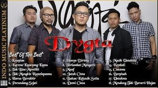 [67.27 MB] Dygta - Full Album - Koleksi Lagu Terbaik Dygta Paling Menyentuh - HQ Audio !!! 720p HD