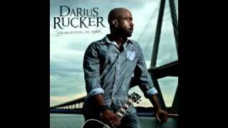 Watch Darius Rucker Shes Beautiful video