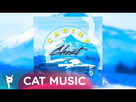 Carine - Ghost (Official Single)