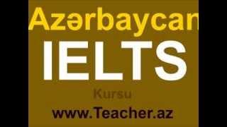 RAMINEM ingilis dili kurslar - TOEFL - IELTS - SAT - Baki Azərbaycan ingilis dili kurslar baki(RAMINEM ingilis dili kurslar - TOEFL - IELTS - SAT - Baki Azərbaycan - ingilis dili kurslar - kurslar baki., 2013-09-20T18:32:24.000Z)