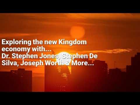 Joseph Conference 2019 San Diego