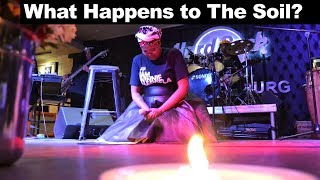 buhlebendalo-of-the-soil-goes-solo-is-the-soil-breaking-up-thando-hlophe