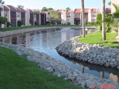 Wood Dock and Seawall, Marine Contractor, Cortez, FL