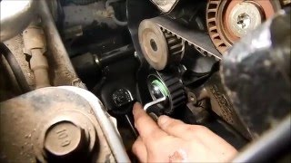 видео Технические характеристики Chevrolet Lacetti (Шевроле Лачетти): хэтчбек, универсал, седан