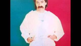 Tomislav Ivčić -  Parlami D