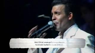Guillermo Guido - El Hombre del Piano