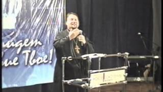 Белогорск, Амурской обл., Межконфессиональное Богослужение (3 часть)(, 2013-10-31T04:45:17.000Z)