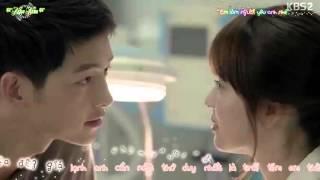Em Làm Người Yêu Anh Nhé - Ustylez [Video Lyric Official HD]