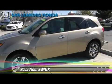Used Hondas For Sale >> Cheap Used Cars for Sale Bay Area Oakland Hayward Alameda San Leandro Ca - YouTube
