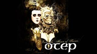 Watch Otep Hooks  Splinters video