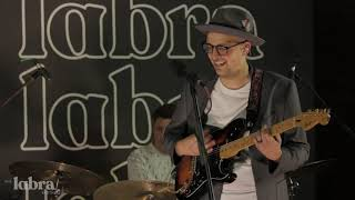 Use Me - The Labra Brothers - (Bill Withers cover)