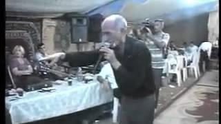 Yetim Eyvaz 2012
