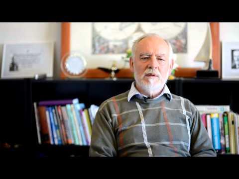 Психотехники: тренинг саморегуляции
