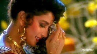 Piya Piya O Piya Tu Chand Hai Poonam Ka (Jhankar) Jaane Tamanna (1994) Udit Narayan