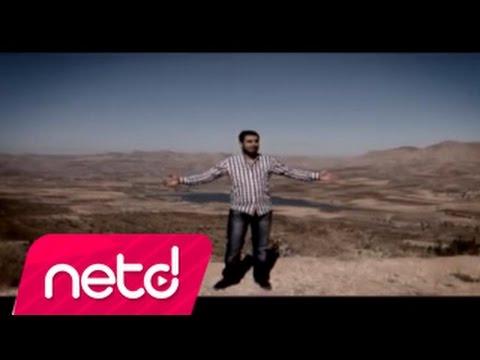 Rojda - Gelmiş Bahar (Official Audio)