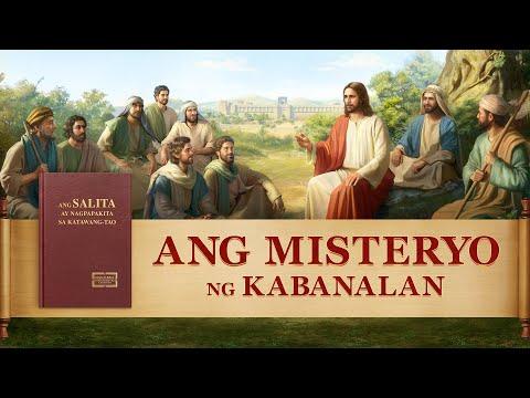 Tagalog Christian Full Movie 2018 |