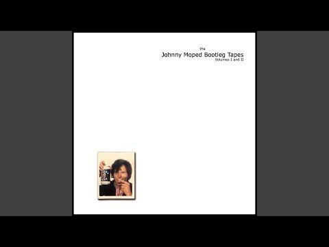 Johnny's intro