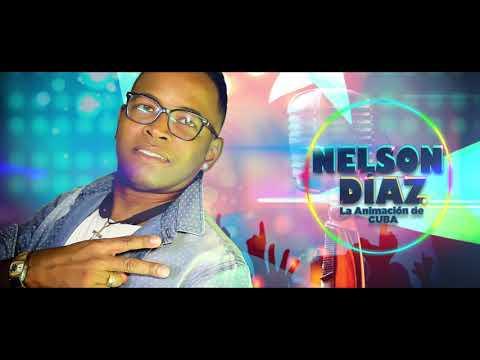 Nelson  Diaz.El Cachondeo.