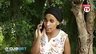 Ebitoke bwana! Eti Hide my ID xvid