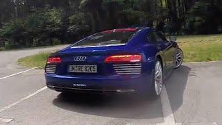 Audi-R8-e-tron-2015-Genf-Autosalon-Live-17 Audi R8 Etron