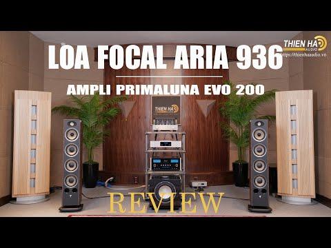 loa-focal-aria-936+-ampli-primaluna-evo-200---ngọt-ngào-tinh-tế-+-subwoofer-rel-s/510-uy-lực-mạnh-mẽ
