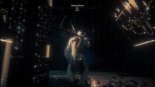 Assassin's Creed Origins cicada 3301 reference