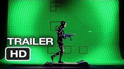 Holy Motors Official Trailer #1 (2012) - Denis Lavant, Eva Mendes Movie HD