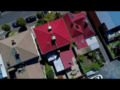 House For Sale In North Hobart, TAS 10 Newdegate St