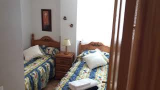 Недвижимость в аренду 3 спальни Григорян