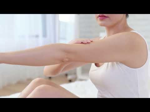 リラクシングアロマクリームIntroduction movieColantotte RESNO関連動画