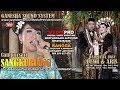 SANGKURIANG Woyo Woyo TEMBANG TRESNO| Ganesha Sound | Live Manggal Jatipurwo Jatipuro