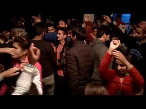 Nuala danse | Khinnu | kangra himachal prdesh