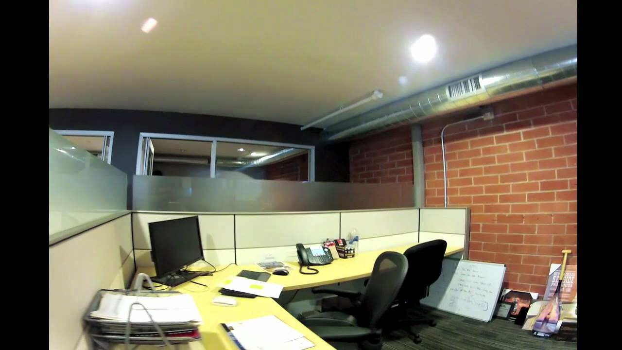 photo san diego office. san diego gopro office photo n