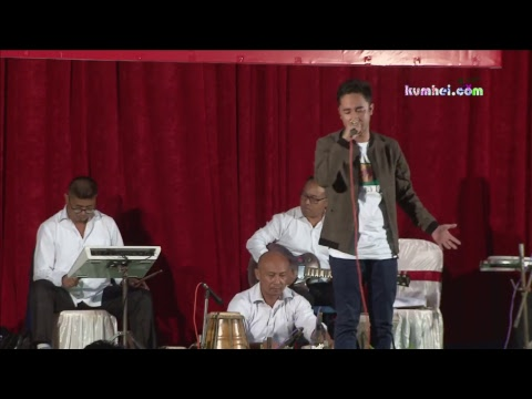Musical Extravaganza 27th Foundation Day High Court Bar Association of Manipur