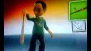 Avatar: The Last Airbender (TV Program)