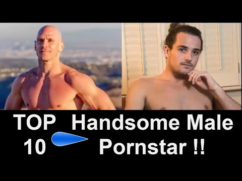 Hottest Male Porn Stars from YouTube · Duration:  2 minutes 30 seconds