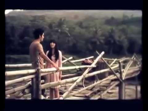 Dude Harlino feat. Asmirandah - Bunga-Bunga Cinta (Ost Dalam Mihrab Cinta).flv