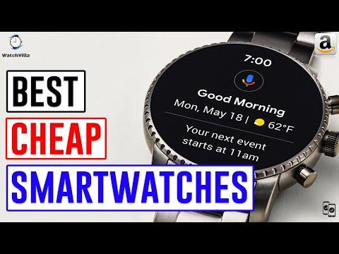 top-5:-best-cheap-smartwatch-in-2020