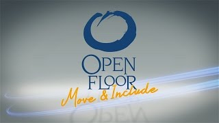 Open Floor International Video