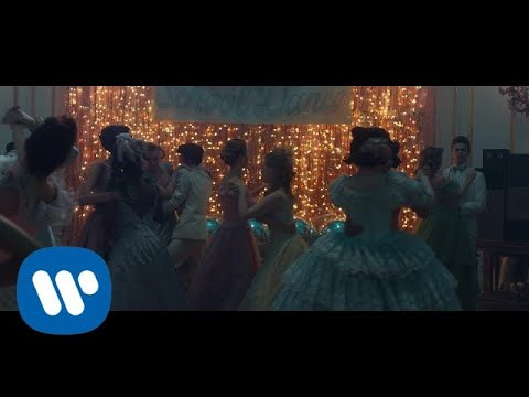 Melanie Martinez – Recess [Official Music Video]