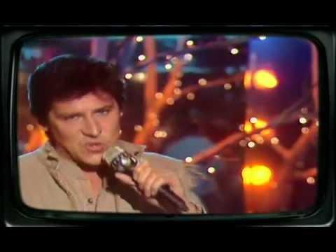 Shakin Stevens A Love Worth Waiting For 1984 Youtube